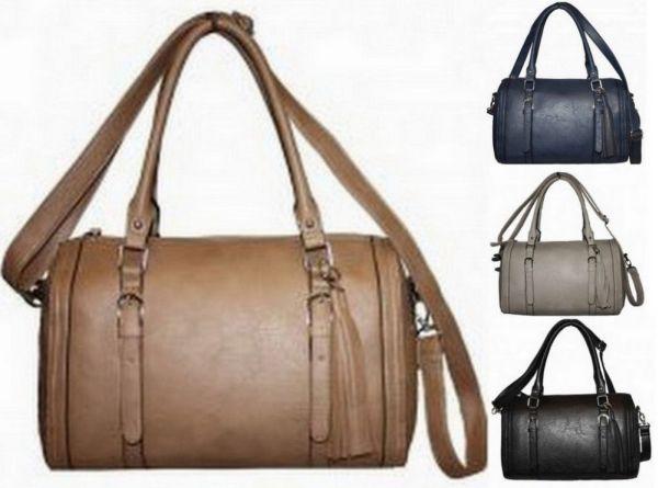 Farben FB47 Trunk<br> Bag Handtaschen<br>Frauen