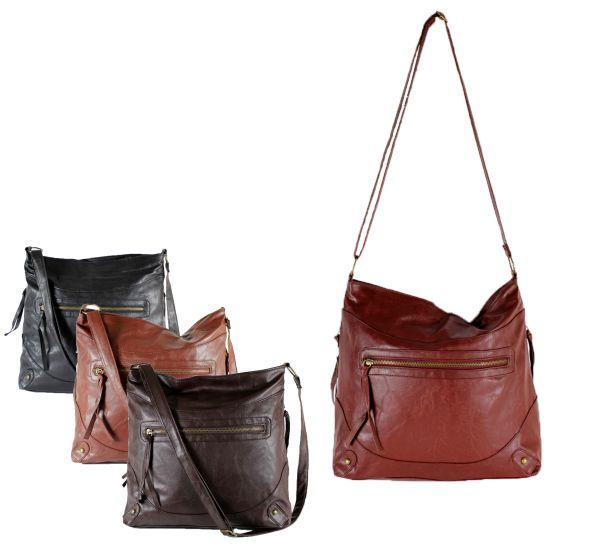 Postwoman bags<br> Handbags 2478 MIX<br>colors