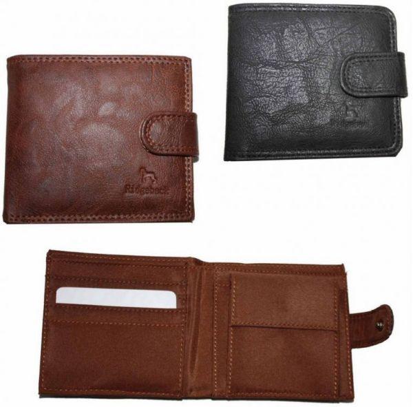 NC04 Wallet<br> Men&#39;s Wallets<br>Men&#39;s leganckie