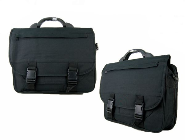 Bag for documents<br> and laptop model<br>CB165