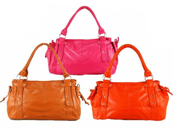 Handbag Women's Shoulder Bags