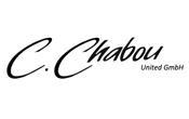 Firmenlogo C.Chabou United GmbH