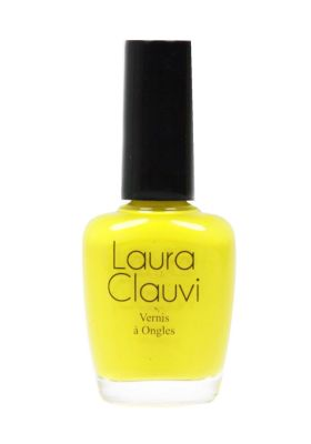 Tray 14 Nail Laura Clauvi