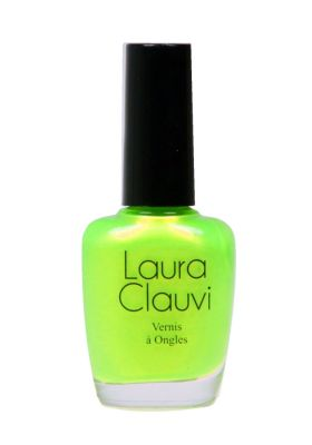 Tray 14 Nail Laura<br>Clauvi