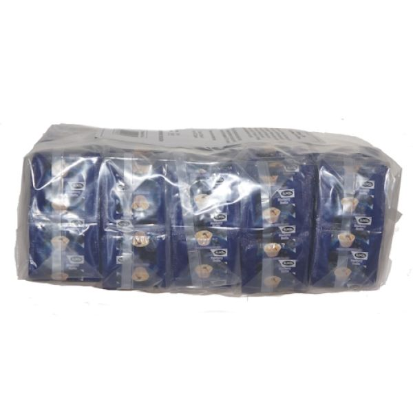 EXS Condoms BLUEBERRY MUFFIN 500 pieces