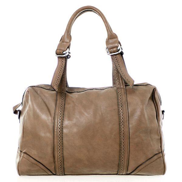 Damen<br> Schultertaschen<br> Taschen E4905-1# ...