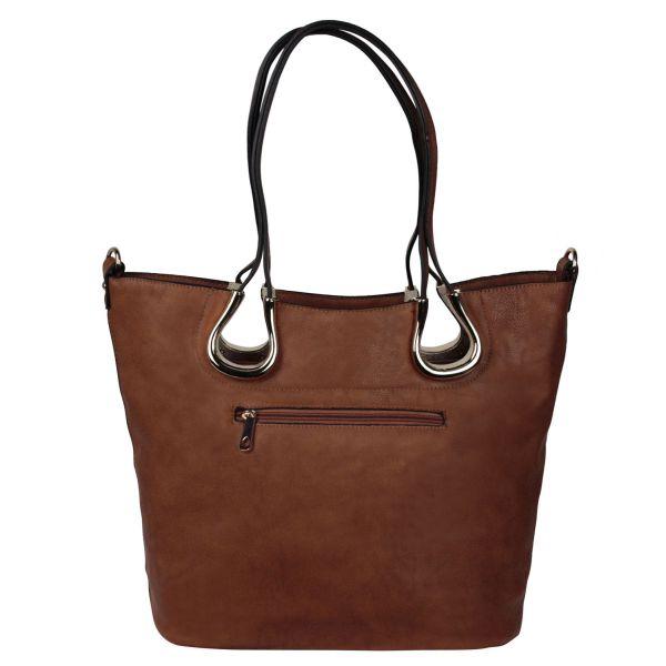 Torebka damska<br> torba torba na<br>ramię B5847-1 # samo