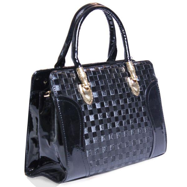 Handtasche<br> Damentasche<br>Schultertasche
