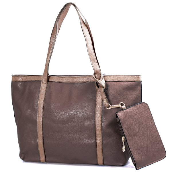 Torba AD75 BROWN
