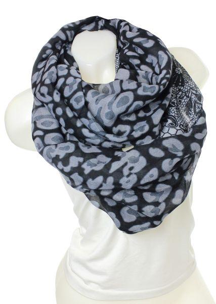 Ladies Loop scarf<br> scarf good quality<br>9D0022