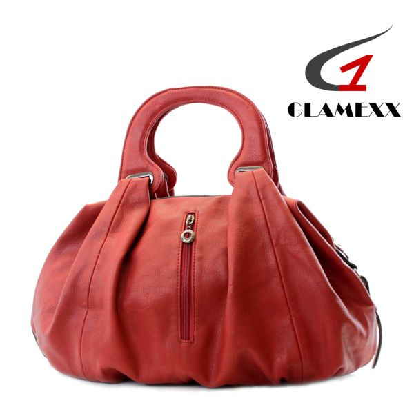 RED BAG F0298