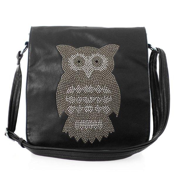 Women&#39;s<br> Shoulder Bags<br>Black G005 #