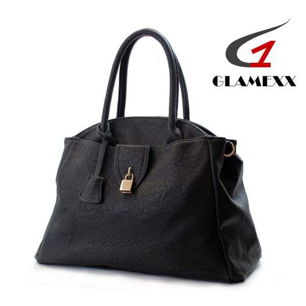 KL9013 bag BLACK