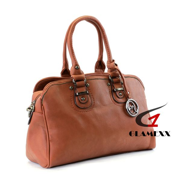 Bag BROWN H61