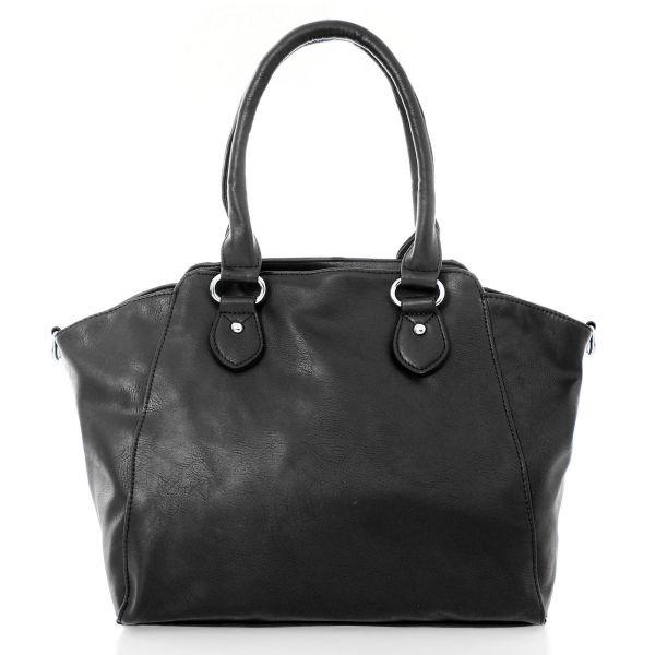 Women&#39;s<br> Shoulder Bags H290<br>Black #