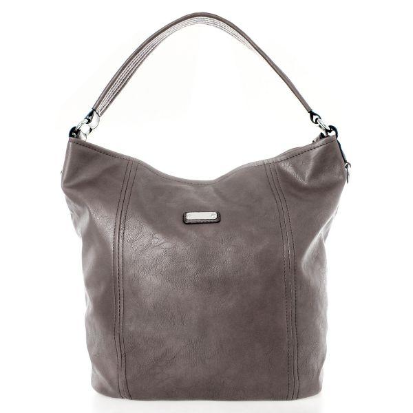 Damen<br> Schultertaschen<br> Taschen F0150-1# ...