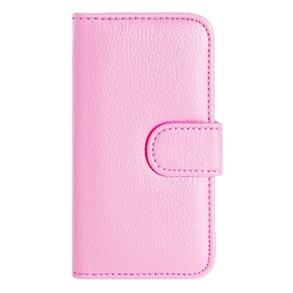 Handy Cover for<br> SmarthphonesIPHONE<br>6G PLUS Rosa