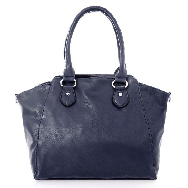 Women&#39;s<br> Shoulder Bags H290<br>Blue #