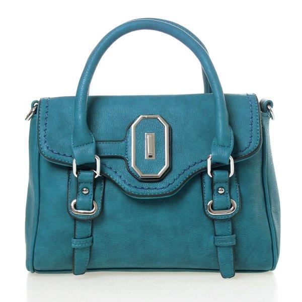 Bag 81496 Blue