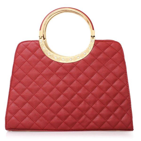 Torba damska<br>torebka torba Red T9