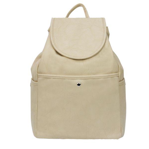 Rucksack Damen<br> gute Qualität<br>M899# Beige