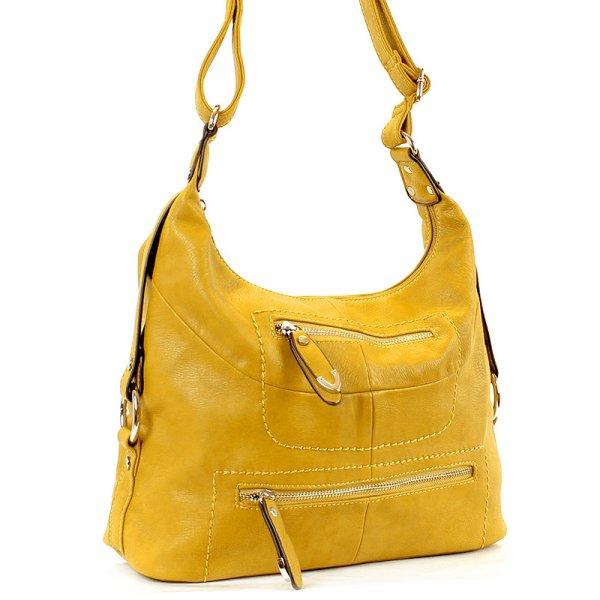 Case 81565-yellow