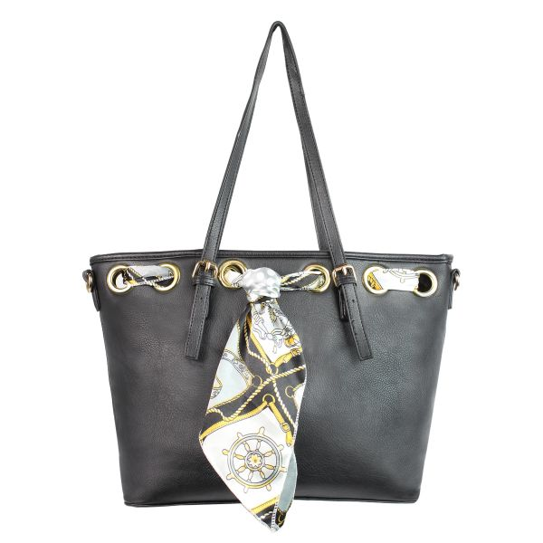 Ladies bag bag<br>70119 black