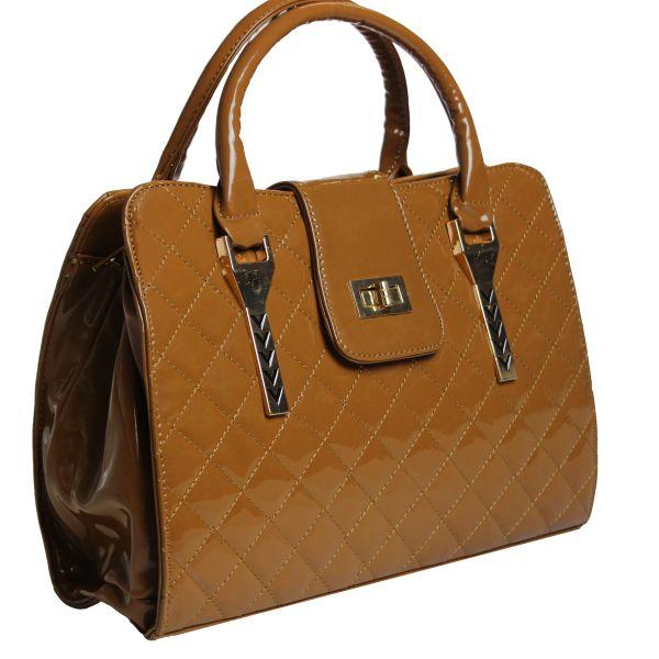 Hand bag ladies<br>bag shoulder bag
