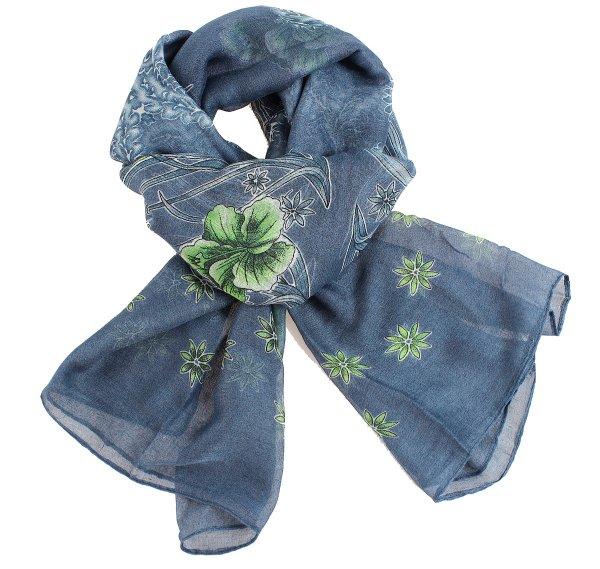 scarf scarf SCARF<br>9BD0161 Jeans