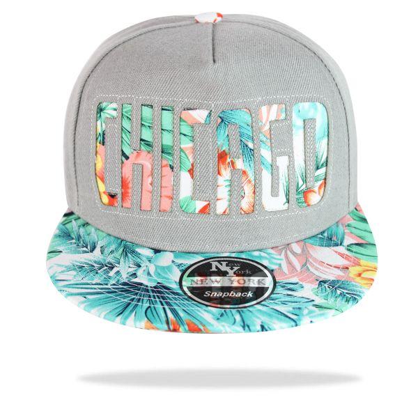Base Cap Cap shade<br>Cap Hat 30186