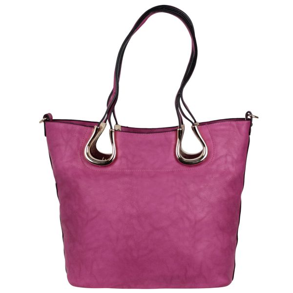 Torebka damska<br> torba torba na<br>ramię B5847-1 # pin