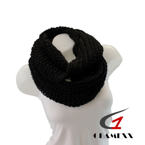 Scarf BLACK PS3