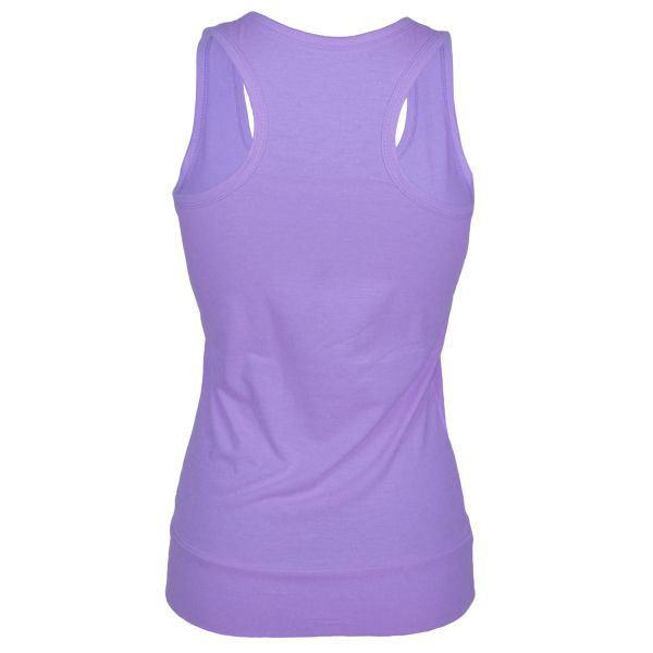 T-shirt ladies<br> good quality TS017<br>Lilac