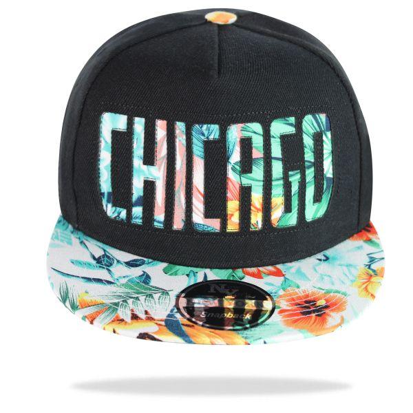 Base Cap Cap shade<br>Cap Hat 30183