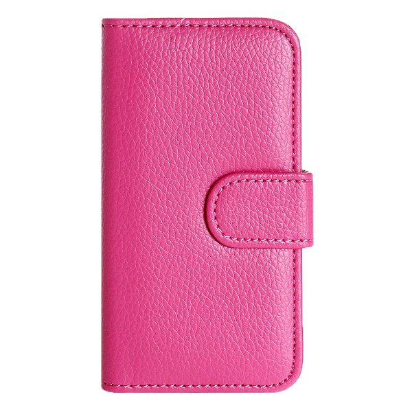 Handy Cover for<br> SmarthphonesIPHONE<br>6G PLUS Pink