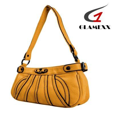 KX2145 brown bag