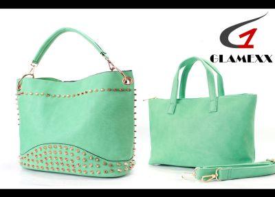 bag 8543 green