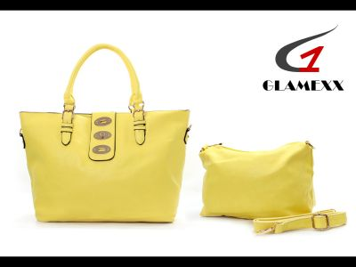 bag 86039 yellow