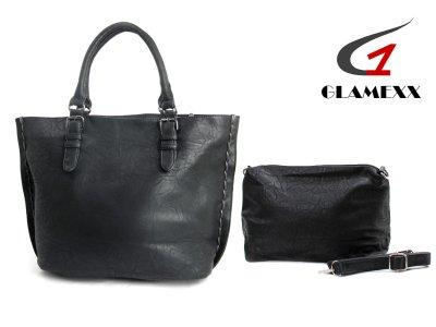 tasche 86061 black