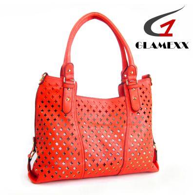 pocket KX1776-1 Red