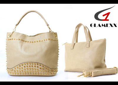 bag 8543 gray