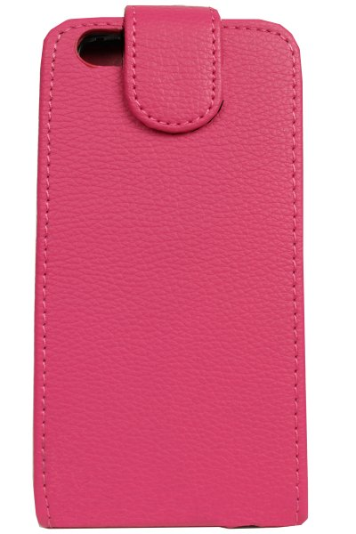 Handy Hülle für<br> Smarthphones<br>IPHONE 6G Pink