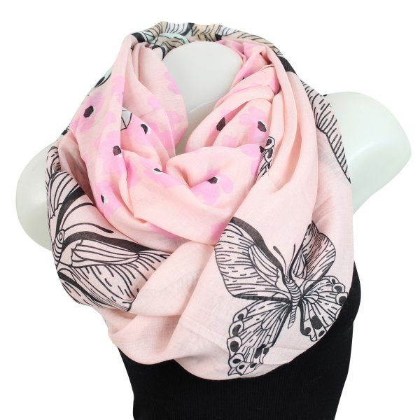 new Snood 70031