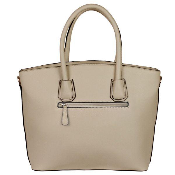 Handtasche<br> Damentasche<br> Schultertasche ...