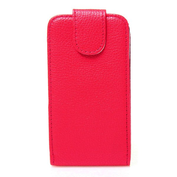Handy Cover for<br> SmarthphonesHuawei<br>Ascend Y300Rot