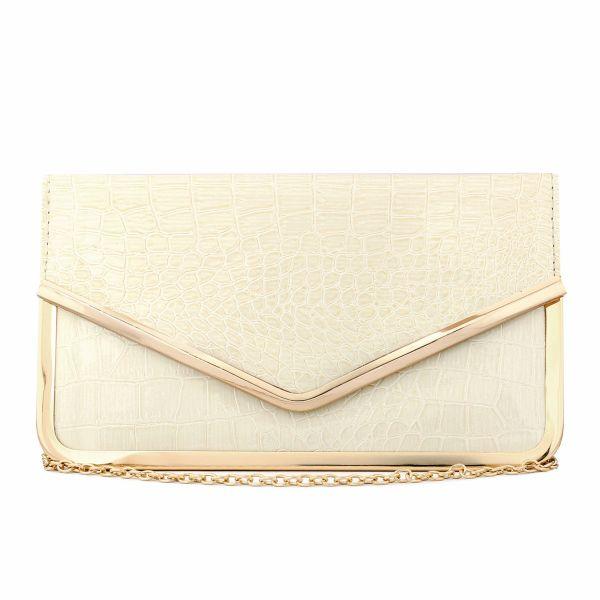 Pink bag 5d009