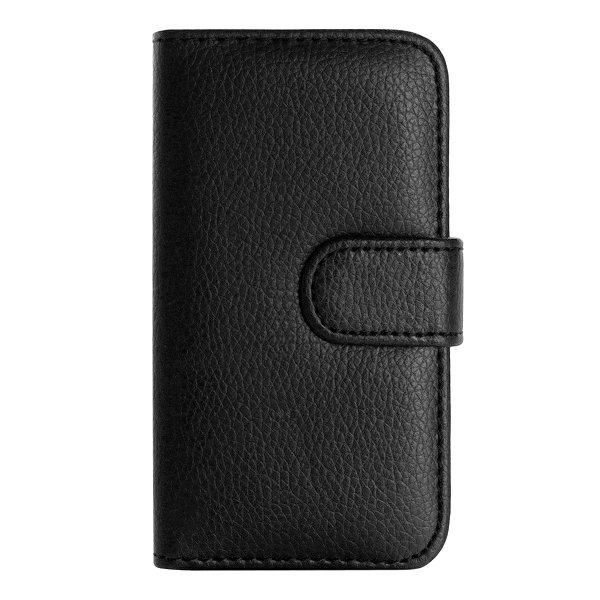 Handy Cover for<br> SmarthphonesHuawei<br>Ascend P7 Schwa