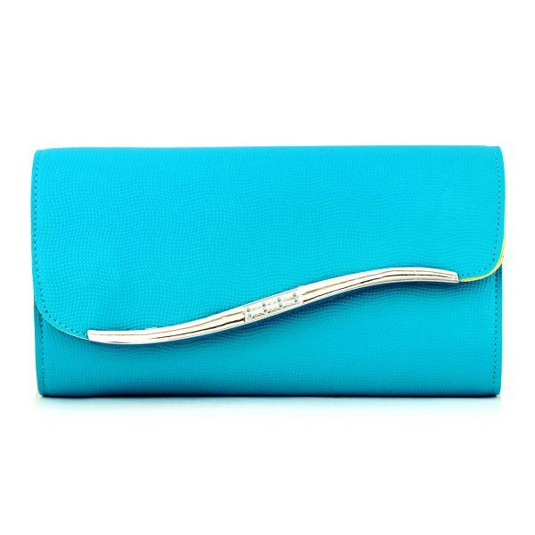 Taschen 5d002 blau