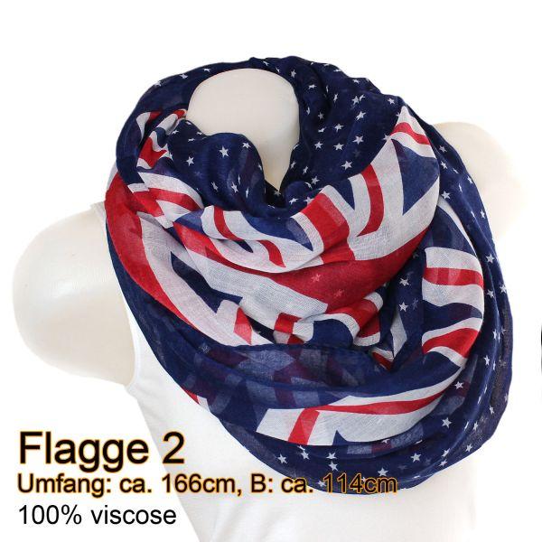 Ladies Loop scarf<br> scarf good quality<br>XF-11 Blue