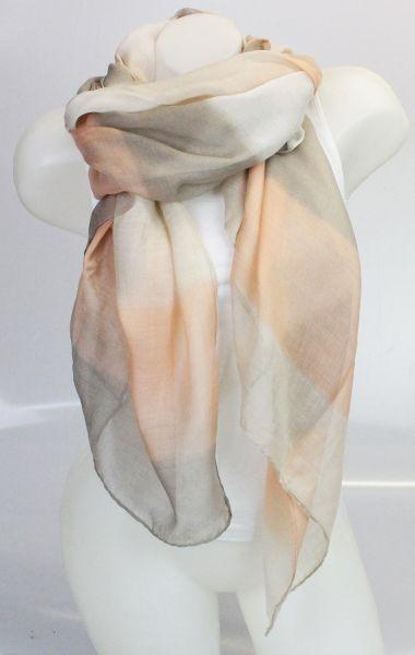 Ladies Loop scarf<br> good quality cloth<br>150579 apriko